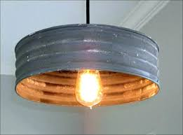 pendants lighting. Best Pendants Lighting