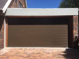 french side door cape opener doors exterior charcoal town style outside garage insulation types diy