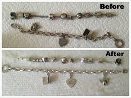 Image result for jewellery cleaner dip