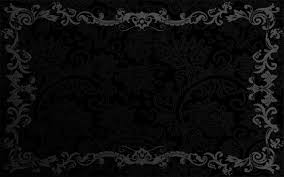 Cool Pink And Black Background Black Wallpaper Backgrounds Group 80