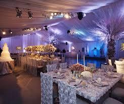 lighting ideas for wedding reception. 40 romantic lighting ideas for weddings fashion 2015 wedding reception i