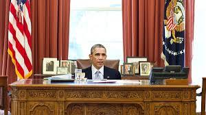 oval office desk. Fancy Oval Office Replica In Desk L
