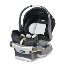 chicco keyfit infant car seat ombra