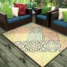 gallery large outdoor patio rugs big mats patio rugs jute outdoor
