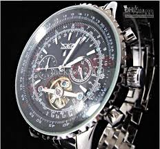 2013 luxury mens 50mm date day dive automatic watch stainless shipping 2013 luxury mens 50mm date day dive automatic watch stainless black dial wristwatch men s watches