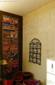 indian wall decor 96 best indian wall art images on