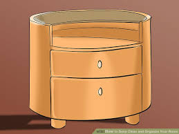 image titled redecorate your room step 17