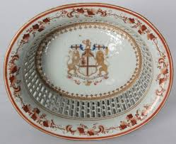 porcelain dinner plates online india. buy online, view images and see past prices for chinese export armorial porcelain bowl. dinner plates online india