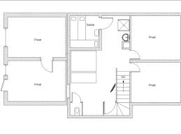 Holiday Apartment Haus Jordan Holiday Flat 1 Hahnenklee