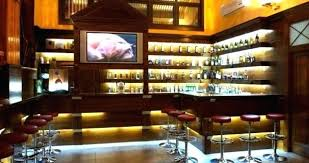 cool bar lighting. Home Bars For Sale Cheap Cool Bar Lighting Top Best Designs And Ideas Men Next Luxury M