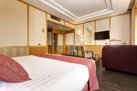 Hotel President Hotel In Rome Bw Hotel President Rome