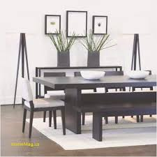 beautiful small dining room tables for small es ideas as to captivating home ideas