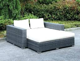Modern outdoor daybed Sunset Patio Daybeds For Sale Modern Outdoor Daybeds Patio Daybeds For Sale Patio Daybeds Foshan Royal Furniture Factory Patio Daybeds For Sale Outside Daybed With Canopy Patio Lounge