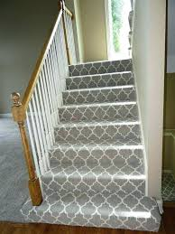 rug for stairs s cost stair carpet protector uk rug for stairs
