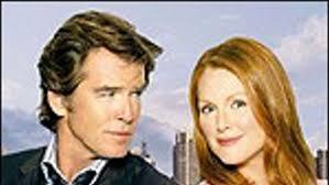 romantic movie poster the 7 romantic comedy movie poster clichés feature movies empire