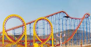 Kids Backyard Roller Coaster For Sale  Buy Roller Coaster For Backyard Roller Coasters For Sale