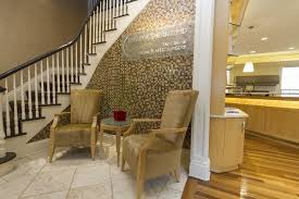 Plastic Surgery Office Design Simple Facial Plastic Surgeon Buffalo NY Dr David Sherris