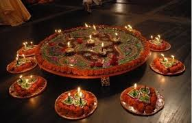 Mehndi Tray Decoration mehndi trays Adeelas wedding Pinterest Mehndi Decoration and 39
