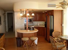 Rattan Kitchen Furniture Rattan Kitchen Chairs For Islands With Brown Kitchen Cabinets And