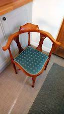 edwardian bedroom chairs. edwardian bedroom corner chair chairs h