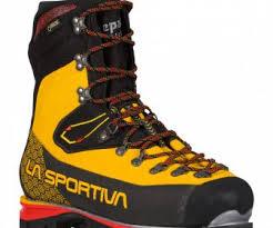 Size Chart Merrell Shoes La Sportiva Size Chart Boots Tag La Sportiva Size Chart