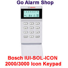 Diy Bosch 3000 Alarm System Build Your Own Security Kit Taxiairportainfo Bosch 3000 Alarm System Build Your Own Security Solution