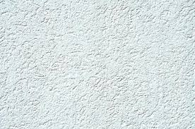 knock down texture knock down texture knock knockdown walls home painting ideas app