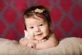 free download wallpaper cute baby girls. Exellent Free Beautiful Baby Girl  Fort Collins Photographer Northern And Free Download Wallpaper Cute Baby Girls