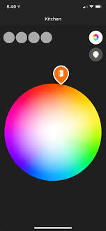 How To Make Hue Lights Color Loop The 7 Best Philips Hue Apps For Android And Iphone