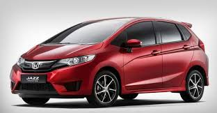 honda new car release in india 20142014 Paris Motorshow Cars That are Coming to India  NDTV CarAndBike