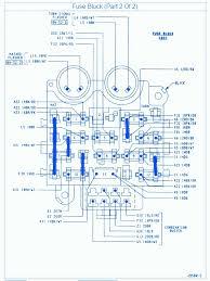 92 wrangler fuse box wiring diagram meta 92 wrangler fuse box wiring diagrams konsult 1987 jeep fuse box wiring diagram new 92 wrangler