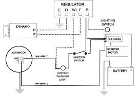 mercruiser alternator conversion wiring diagram wiring diagram mercruiser 470 alternator wiring diagram diagrams
