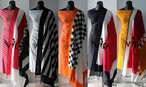 Designer Salwar Kameez Boutique In Bangalore Vika Boutique