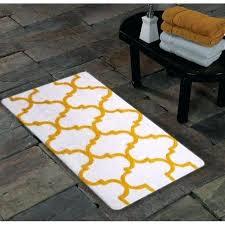 anti slip rug tape bq non skid backing spray saffron bath soft cotton size inch latex anti slip rug