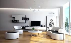 modern living room furniture 2014 programareclub
