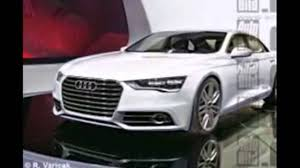 audi new car release dates2016 audi a8 Release date Price Specifications Review Overview All