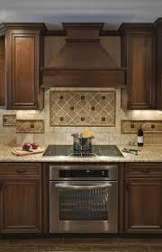Kitchen Backsplash : Mosaic Backsplash Ceramic Tile Backsplash ...