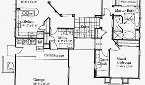 1700 sq ft house plans india 2500 square by size handphone