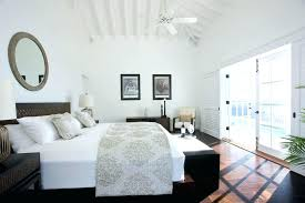 white wall bedroom decorating ideas black and decor for your home furniture88 white