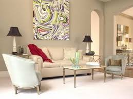 Simple Ideas Wall Art For Living Room Excellent Inspiration Living Room  Elegant Wall Art For