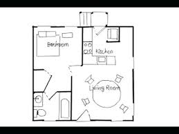 draw floor plans. Drawing Floor Plans Chic House How To Draw  . S