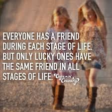 30 Best Friendship Quotes Friendship Quotes Caption Best