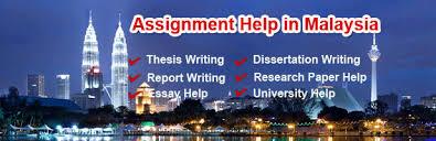 esl assignment ghostwriter site online keuboardinterfac error