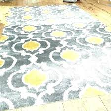 yellow area rug target yellow rug target fantastic and grey gray gold rugs love blue area