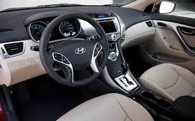 2018 hyundai elantra interior. contemporary elantra stepin high in the 2018 hyundai elantra gt is fairly low the interior of  this car decently stylish with a lot shapes going on everywhere with hyundai elantra