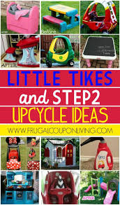 Little Tikes Storage Cabinet 25 Best Ideas About Little Tikes Makeover On Pinterest