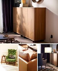 ikea stockholm furniture. The Whole Collection Consists Of Individual Pieces That Belong To Same Family But Are Also Perfectly Combinable With Your Other Furniture. Ikea Stockholm Furniture L