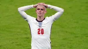EM 2021: England bangt vor Finale gegen Italien um Stürmerstar Phil Foden