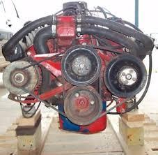 1989 omc cobra parts diagram tractor repair wiring diagram omc 2 3 liter engine on 1989 omc cobra parts diagram nautic star wiring