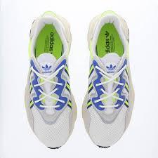 Adidas Nba Shorts Size Chart Adidas Originals Ozweego Ftwr White Grey One F17 Solar